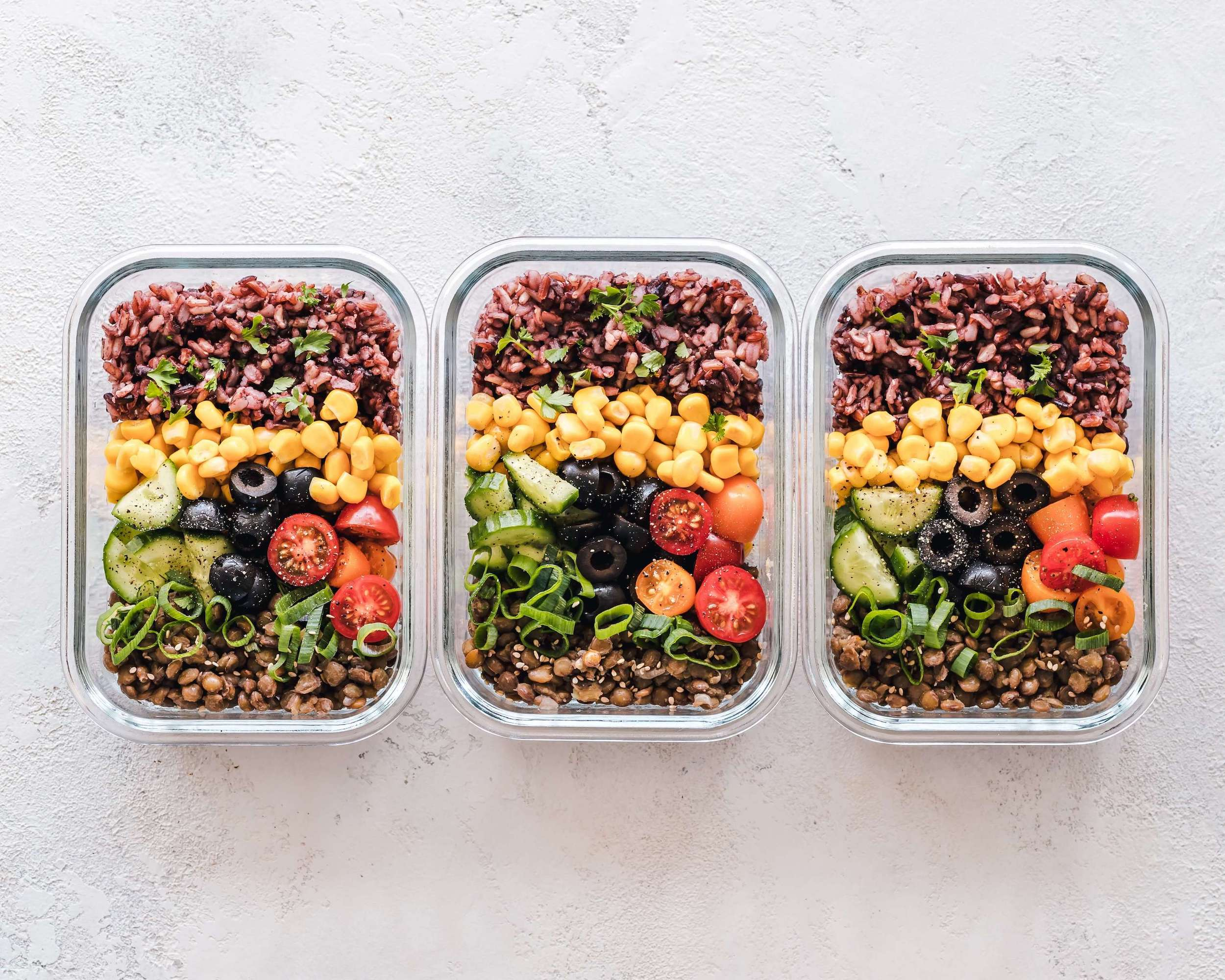 Meal-Prep-For-Healthy-Eating