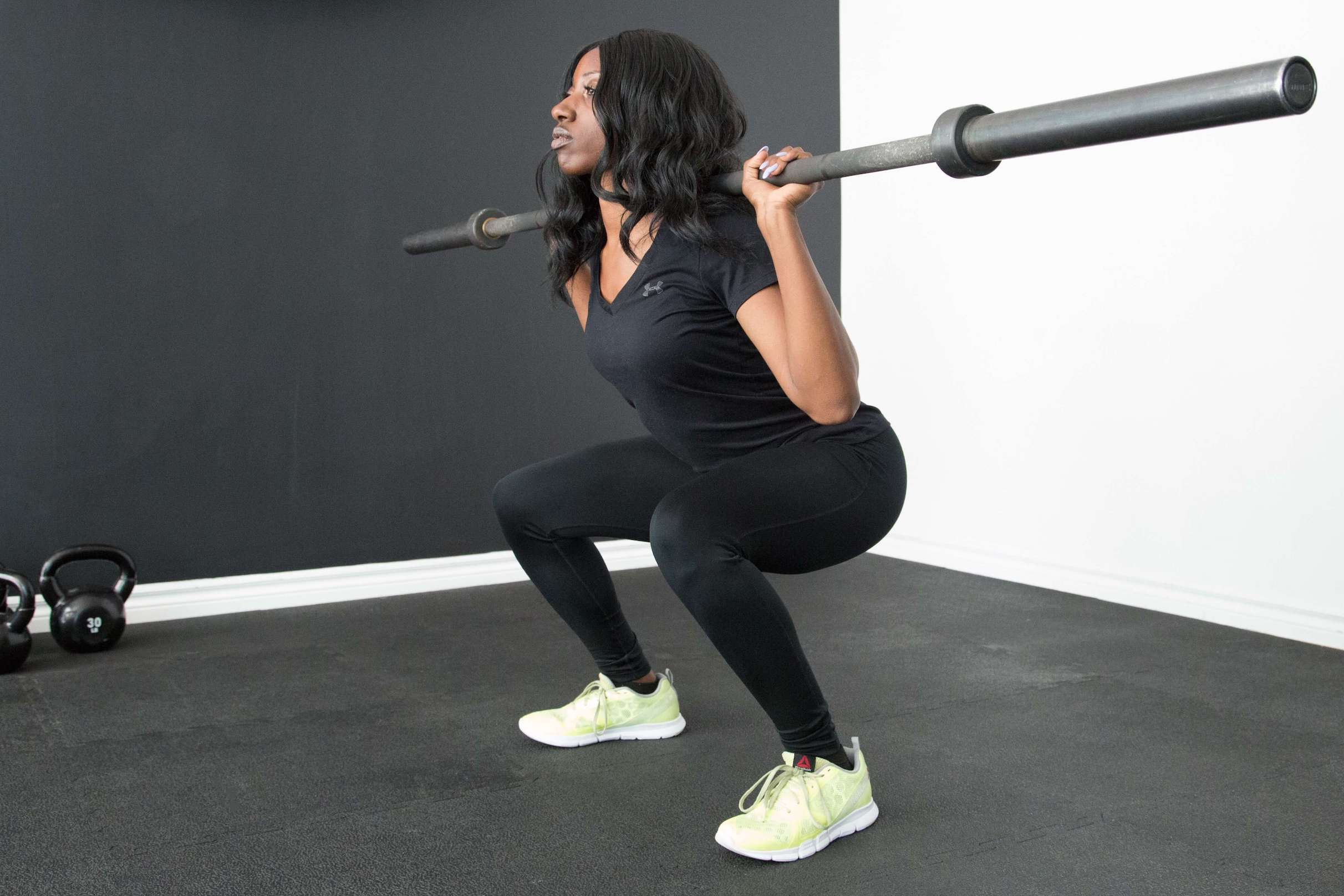 Choose-The-Right-Fitness-Gear