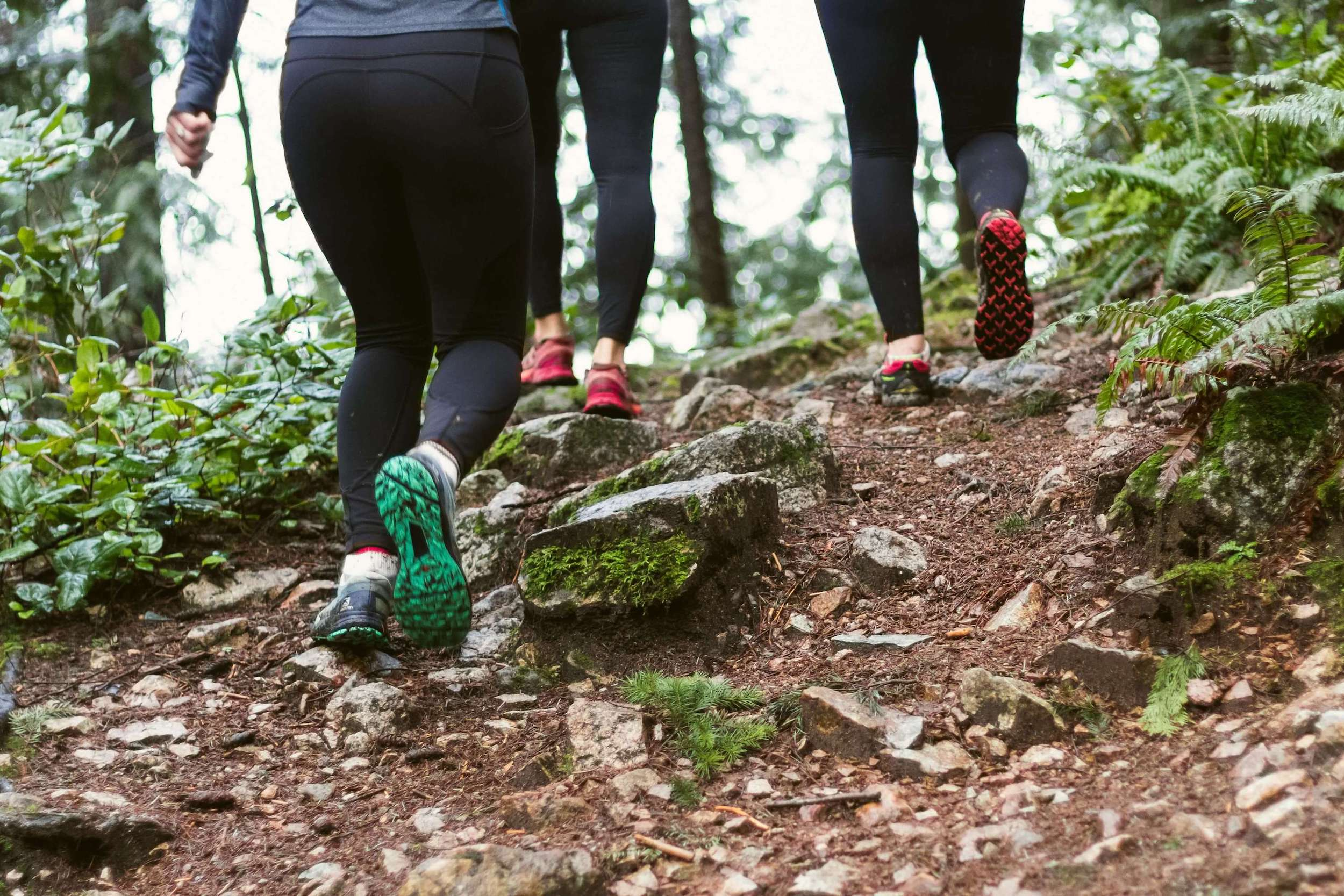 Choose-The-Right-Running-Shoes
