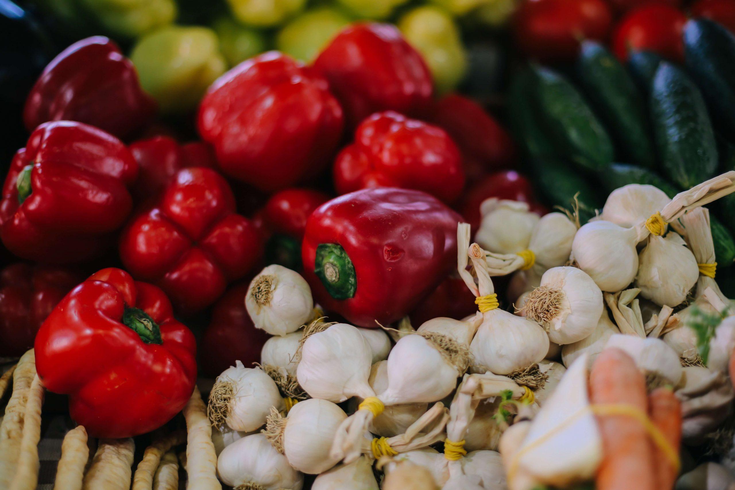 Garlic-As-An-Immune-Booster