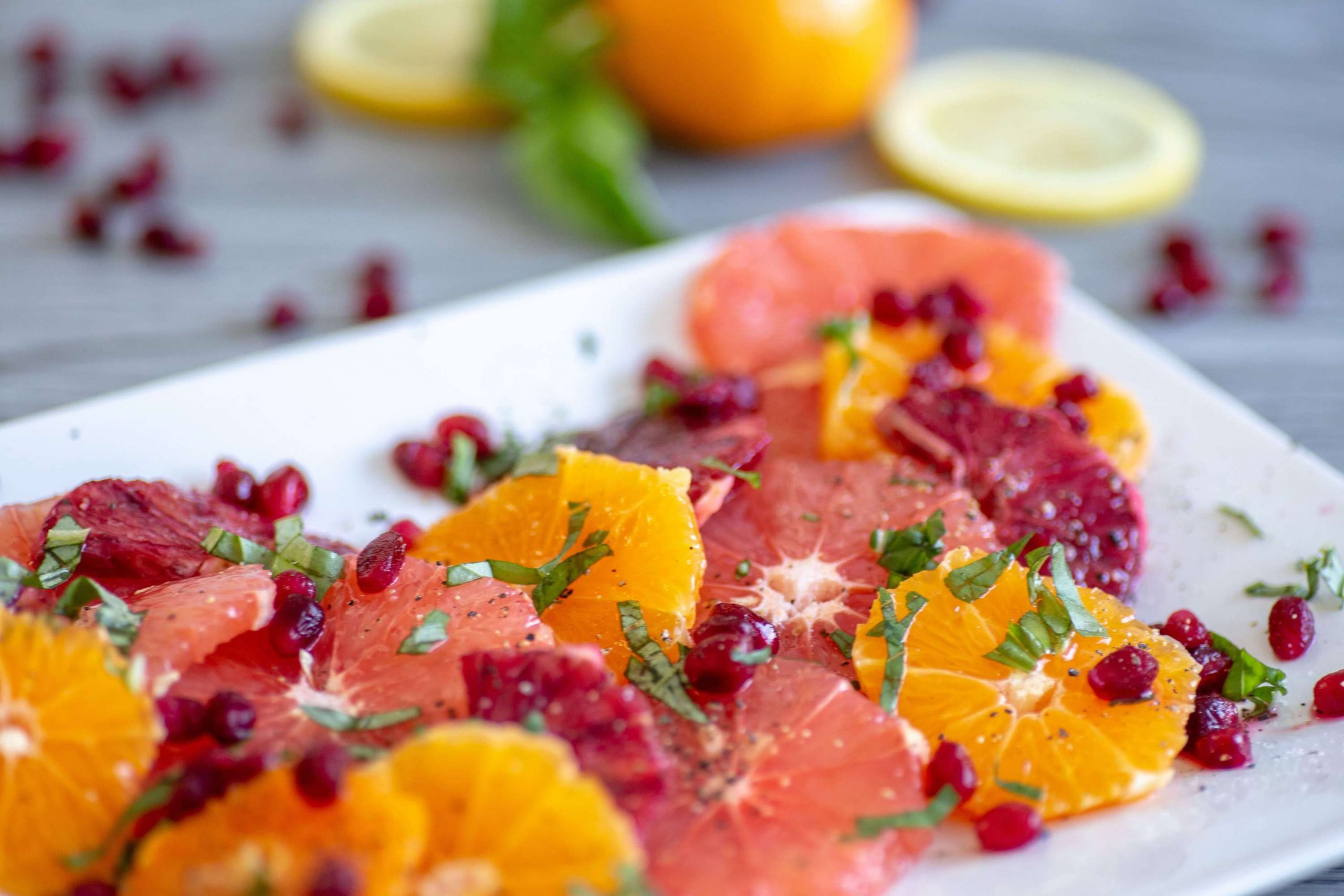 Benefits-Of-Eating-Colourful-Foods